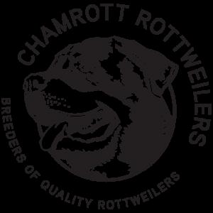 chamrott-rottweilers (1)